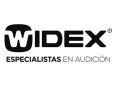 WIDEX.jpg