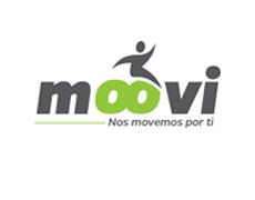 moovi.png