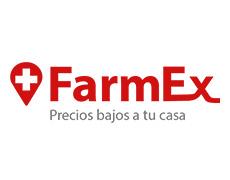 logo_0000_farmex