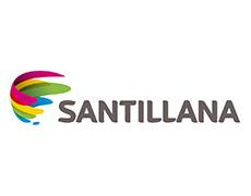 logo_0001_santillana