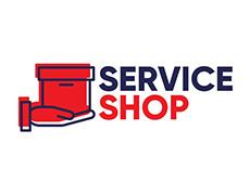 logo_0002_serviceshop
