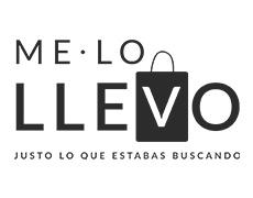 logo_0004_melollevo